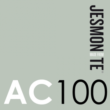 AC100 STARTER KIT 7 KG (UD)