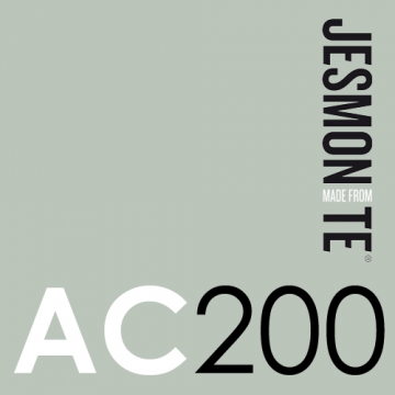 KIT JESMONITE AC200