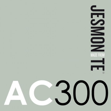 KIT JESMONITE AC300