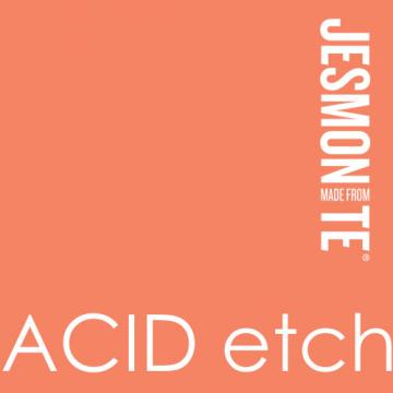 AC730 ACID ETCH