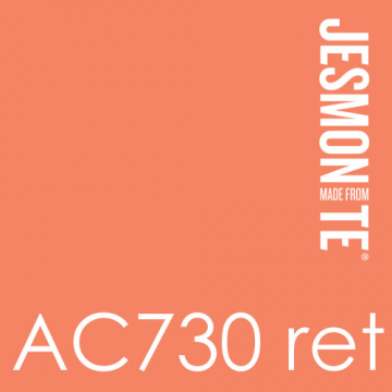 AC730 RETARDER