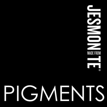 PIGMENT JESMONITE