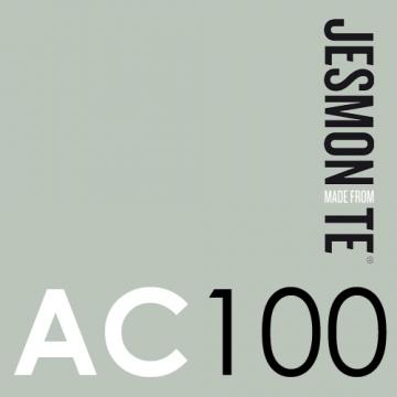 AC100 Liquids