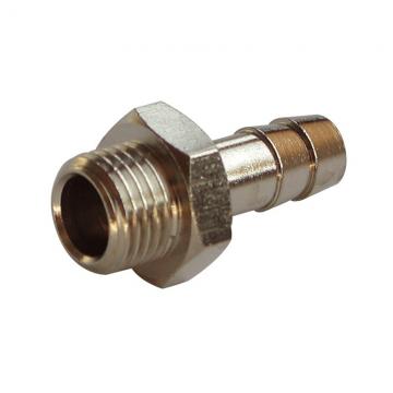 """ESPIGA MASCLE 7 mm 1/4 """"(UD)"""