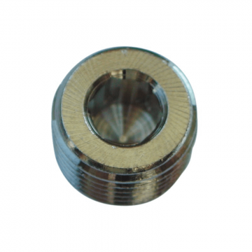"1/4 ""ALLEN MALE CONICAL..."