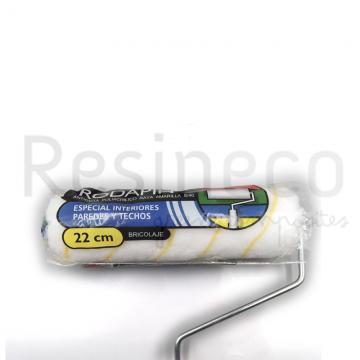 ANTIGOT ROLLER D50 L22 CM