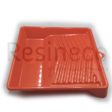PAINTER TRAY FOR RESIN 22...