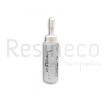 POLYESTER RESIN CATALYST