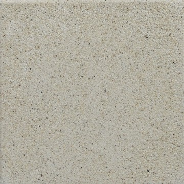 KIT JESMONITE AC730 STONE
