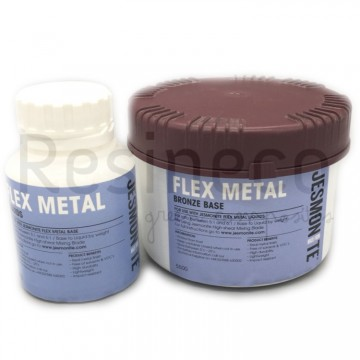 AC730 FLEX METAL KIT