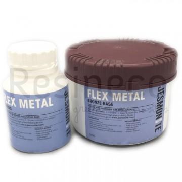 AC730 FLEX METAL KIT