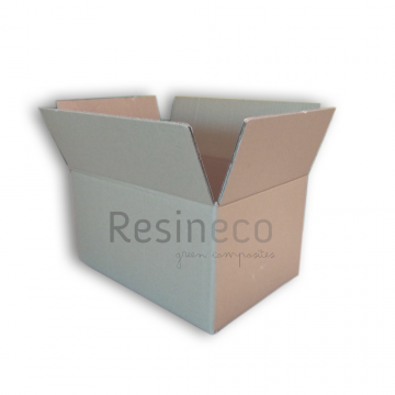 FLEX POLYESTER RESIN