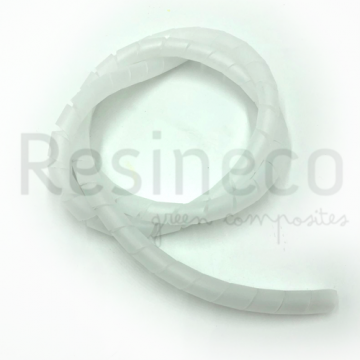 TUB ESPIRAL 12MM ML