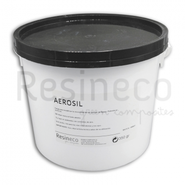 AEROSIL 350 GR (UD)