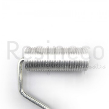 ROD VERTICAL STRIPS METAL...
