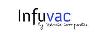 Infuvac