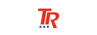 TR Industries